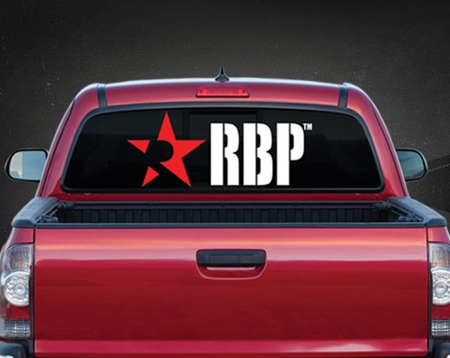 Graphics For Toyota Rear Window Decal Graphics Wwwgraphicsbuzzcom - Rear window hunting decals for trucksgeese scenery sticker for rear window hunting decals for trucks